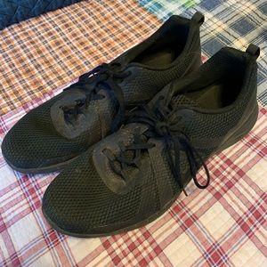 Good condition Reebok ZPrint Shoes